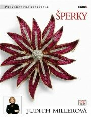 Šperky - Judith Millerová