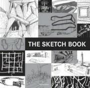 The Sketch Book -
