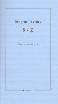 S/Z - Roland Barthes