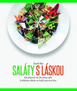 Saláty s láskou - Bez David