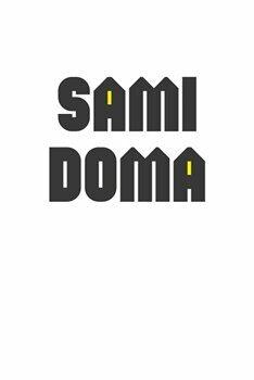 Sami doma - Kolektiv