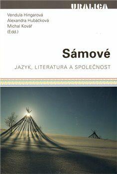 Sámové - Kolektiv