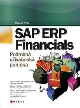SAP ERP Financials - Manish Patel
