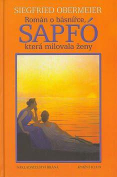 Sapfó - Siegfried Obermeier
