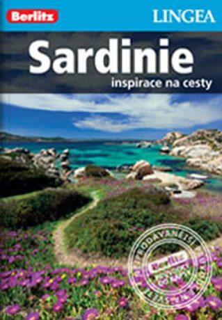 Sardinie - neuveden