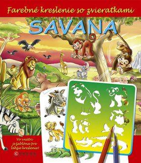 Savana -
