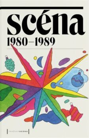 Scéna 1980–1989 - Jan Dvořák, Miloš Petana