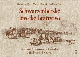 Schwarzenberské lovecké bratrstvo - Kolektiv