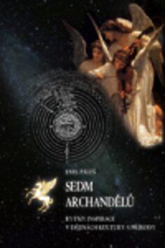 Sedm archandělů - Emil Páleš