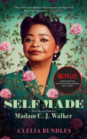 Self Made - Bundles A'Lelia Perry