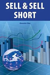 Sell & Sell Short - Elder Alexander