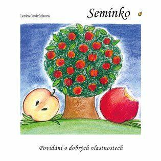 Semínko - Lenka Ondrůšková