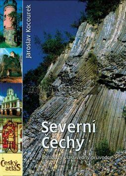 Severní Čechy - Jaroslav Kocourek