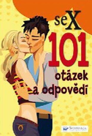 Sex 101 otázek a odpovědí - neuveden