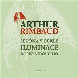 Sezóna v pekle, Iluminace, Dopisy vidoucího - Arthur Rimbaud