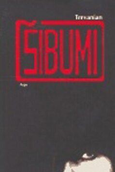 Šibumi - Trevanian