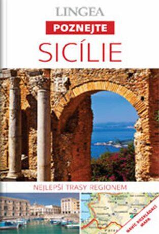 Sicílie - Poznejte - neuveden