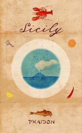 Sicily - Sheldon Johns Pamela
