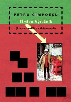 Simion Výtažník - Petru Cimpoeşu