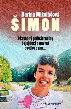 Šimon - Darina Mikolášová