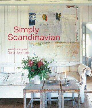 Simply Scandinavian - Norrman