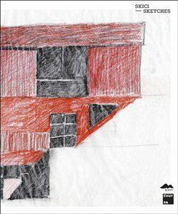 Skici / Sketches - Kolektiv
