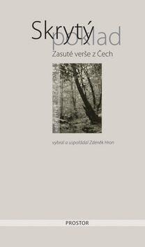Skrytý poklad - Zdeněk Hron