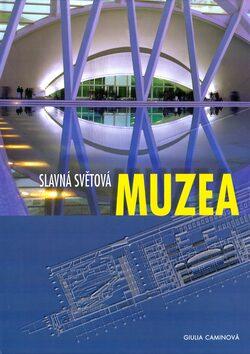 Slavná světová muzea - Giulia Caminová