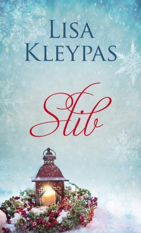 Slib - Lisa Kleypas - e-kniha