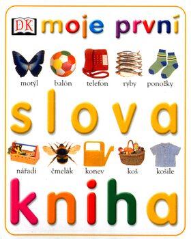 Slova -