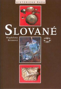 Slované - Magdalena Beranová
