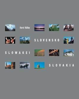 Slovensko Slowakei Slovakia - Karol Kállay