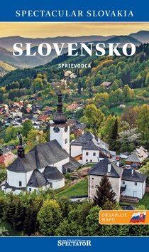 Slovensko sprievodca -