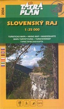 Slovenský raj -