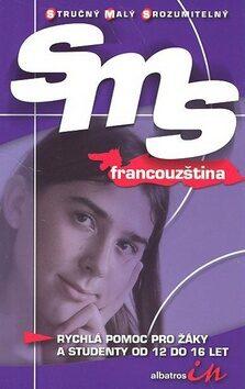 SMS Francouzština - Kolektiv autorů