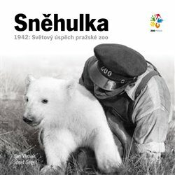 Sněhulka - Jan Vlasák, Josef Seget