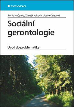Sociální gerontologie - Kolektiv