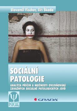 Sociální patologie -