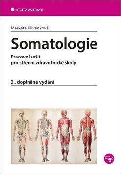 Somatologie - Markéta Křivánková