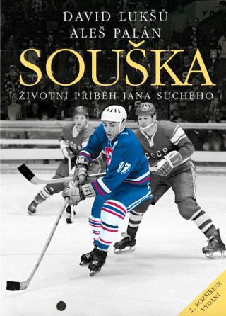 Souška - Aleš Palán, David Lukšů