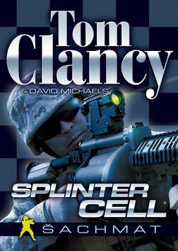 Šachmat - Tom Clancy, David Michaels