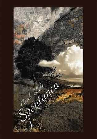 Spontanea - Marek Šlechta
