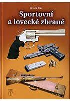 Sportovní a lovecké zbraně - Díez Octavio