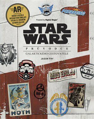 Star Wars - Jason Fry