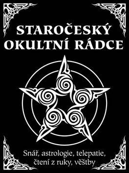 Staročeský okultní rádce -