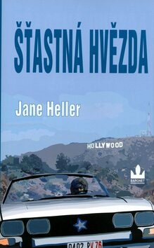 Šťastná hvězda - Jan Heller