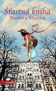 ??astn� kniha - Barbora ??astn�