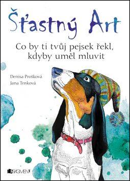 Šťastný Art - Denisa Prošková