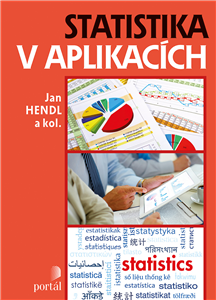 Statistika v aplikacích - Jan Hendl