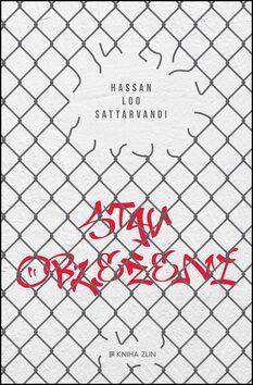 Stav obležení - Hassan Loo Sattarvandi